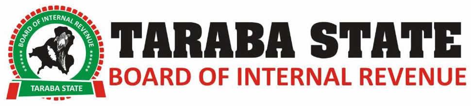 TarabaBIR